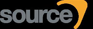 Valve source engine Logo ,Logo , icon , SVG Valve source engine Logo