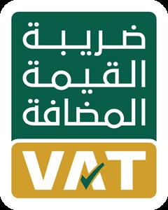 VAT Logo ,Logo , icon , SVG VAT Logo