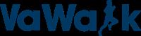 vawalk Logo ,Logo , icon , SVG vawalk Logo