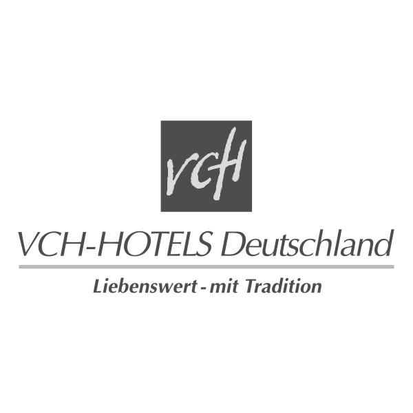 VCH Logo ,Logo , icon , SVG VCH Logo