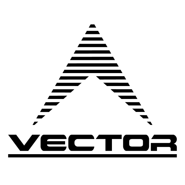 Vector ,Logo , icon , SVG Vector