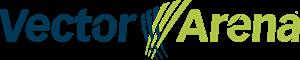 Vector Arena Logo ,Logo , icon , SVG Vector Arena Logo