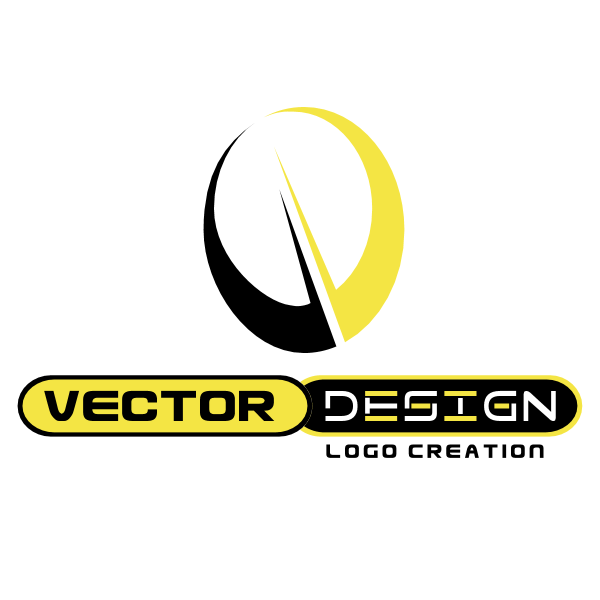 Vector Design ,Logo , icon , SVG Vector Design