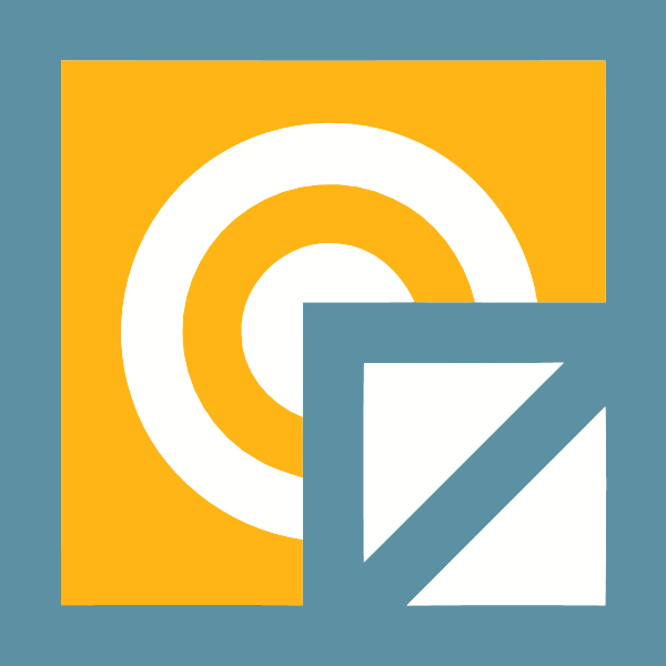 Vector Magic ,Logo , icon , SVG Vector Magic