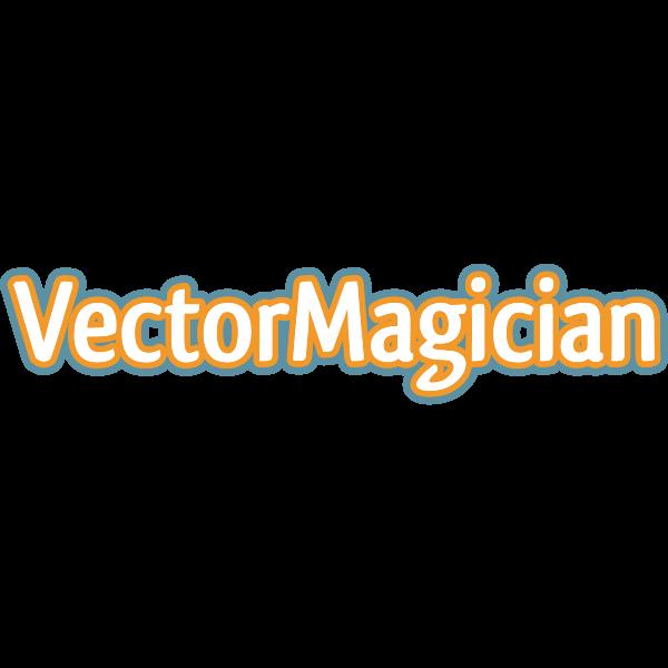 Vector Magician Logo ,Logo , icon , SVG Vector Magician Logo