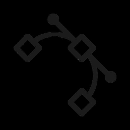 vector ,Logo , icon , SVG vector