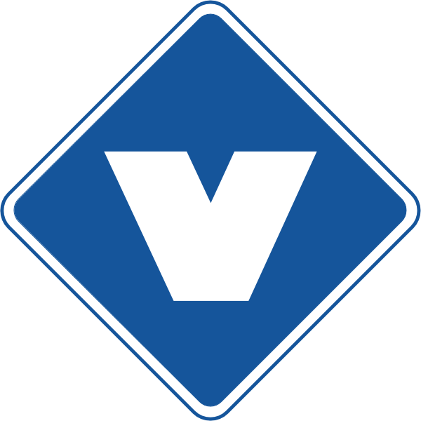 Veiligheid bij VBI Logo ,Logo , icon , SVG Veiligheid bij VBI Logo