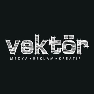 Vektör Medya Reklam Logo ,Logo , icon , SVG Vektör Medya Reklam Logo