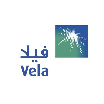 vela شعار فيلا ,Logo , icon , SVG vela شعار فيلا