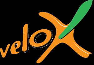 Velox Logo ,Logo , icon , SVG Velox Logo