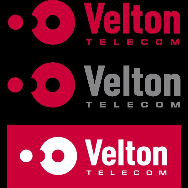 Velton Telecom CDMA Logo ,Logo , icon , SVG Velton Telecom CDMA Logo