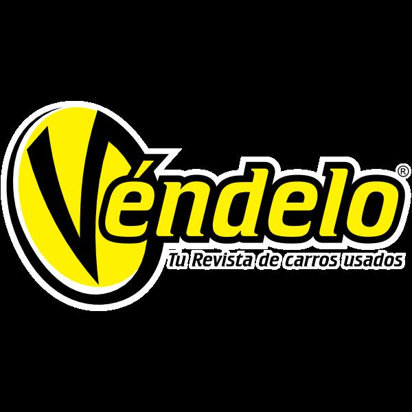 Vendelo Logo ,Logo , icon , SVG Vendelo Logo