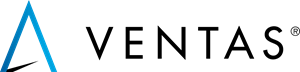 Ventas Logo ,Logo , icon , SVG Ventas Logo