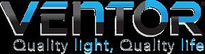 Ventor Logo ,Logo , icon , SVG Ventor Logo