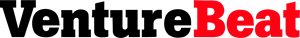 Venture Beat Logo ,Logo , icon , SVG Venture Beat Logo