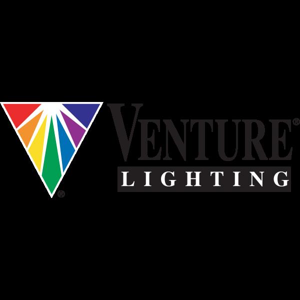 Venture Lighting Logo ,Logo , icon , SVG Venture Lighting Logo