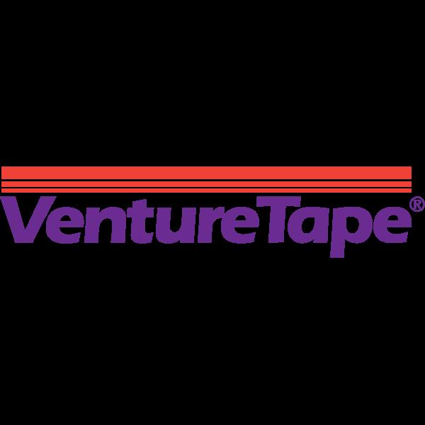 Venture Tape Logo
