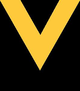 Veon Logo ,Logo , icon , SVG Veon Logo