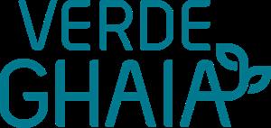 Verde Ghaia Logo ,Logo , icon , SVG Verde Ghaia Logo