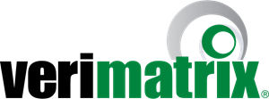 Verimatrix Logo ,Logo , icon , SVG Verimatrix Logo