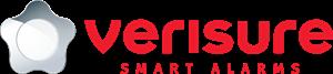 Verisure Logo ,Logo , icon , SVG Verisure Logo