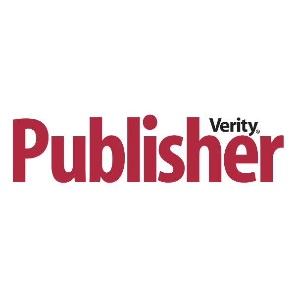 Verity Publisher Logo ,Logo , icon , SVG Verity Publisher Logo