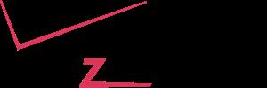 Verizon Wireless Business Logo ,Logo , icon , SVG Verizon Wireless Business Logo