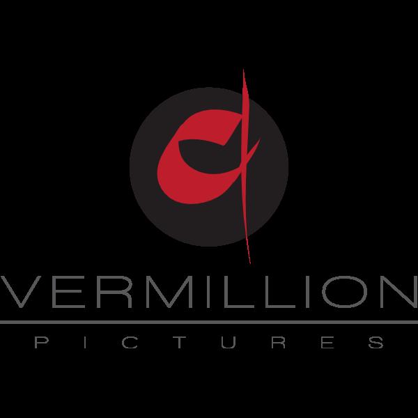 Vermillion Pictures Logo