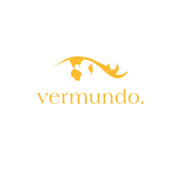 Vermundo Reisen GmbH Logo ,Logo , icon , SVG Vermundo Reisen GmbH Logo