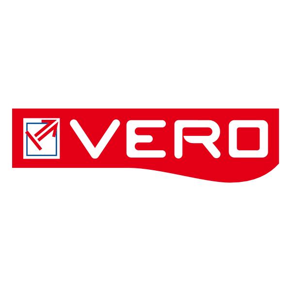 VERO Logo ,Logo , icon , SVG VERO Logo