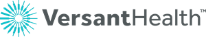 Versant Health Logo ,Logo , icon , SVG Versant Health Logo