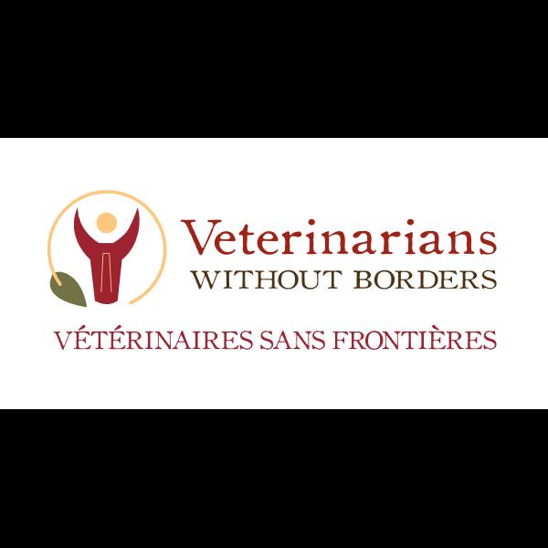 Veterinarians Without Borders Logo ,Logo , icon , SVG Veterinarians Without Borders Logo
