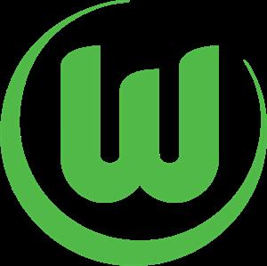 VFL Wolfsburg Logo ,Logo , icon , SVG VFL Wolfsburg Logo