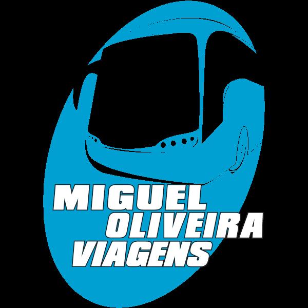 viagens miguel oliveira Logo ,Logo , icon , SVG viagens miguel oliveira Logo