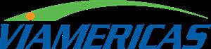 Viamericas Logo ,Logo , icon , SVG Viamericas Logo