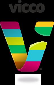 Vicco Logo ,Logo , icon , SVG Vicco Logo