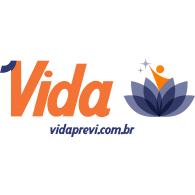 Vida Previ Logo ,Logo , icon , SVG Vida Previ Logo