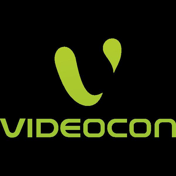 VIDEOCON Logo ,Logo , icon , SVG VIDEOCON Logo