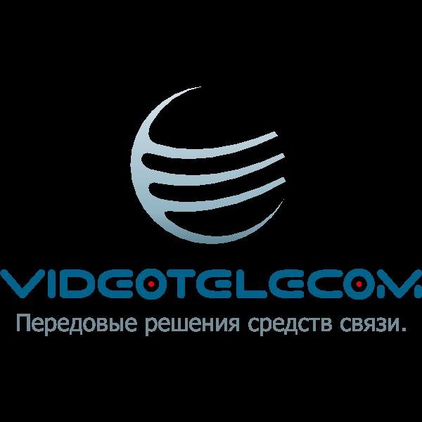 Videotelecom Logo ,Logo , icon , SVG Videotelecom Logo