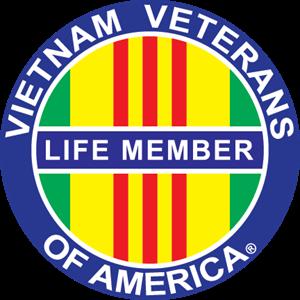 Vietnam Veterans of America Logo ,Logo , icon , SVG Vietnam Veterans of America Logo