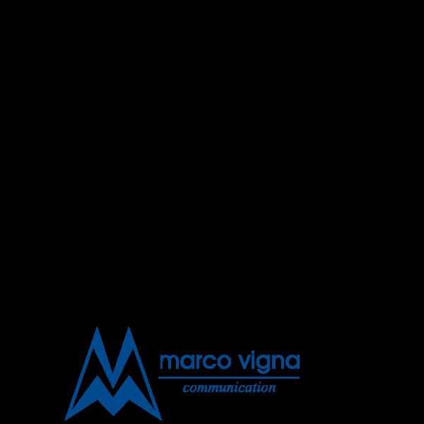 vigna communication Logo ,Logo , icon , SVG vigna communication Logo