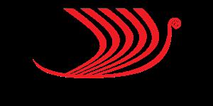Viking River Cruises Logo ,Logo , icon , SVG Viking River Cruises Logo