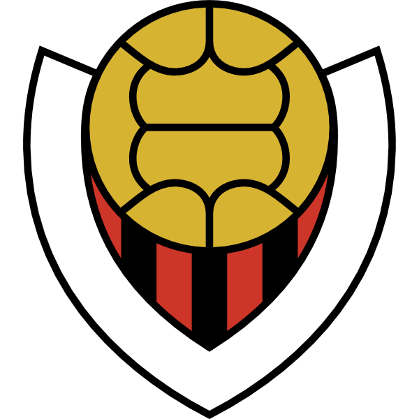 VIKINGUR ,Logo , icon , SVG VIKINGUR