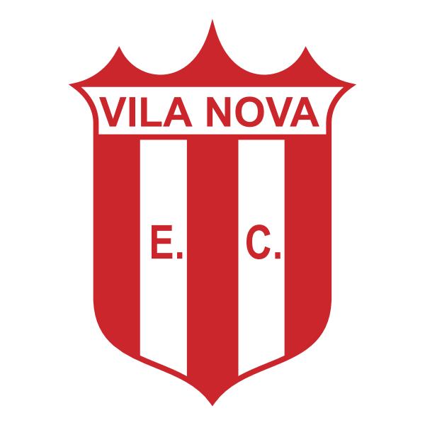 Vila Nova Futebol Clube de Brasilia DF ,Logo , icon , SVG Vila Nova Futebol Clube de Brasilia DF