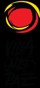 Villa Carlos Paz Logo ,Logo , icon , SVG Villa Carlos Paz Logo