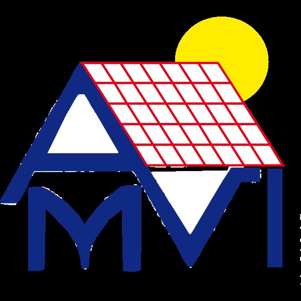 Village da Ilha Logo ,Logo , icon , SVG Village da Ilha Logo