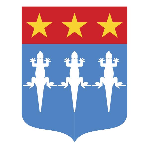 Ville Chaville ,Logo , icon , SVG Ville Chaville