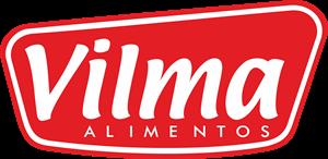 Vilma Alimentos Logo ,Logo , icon , SVG Vilma Alimentos Logo