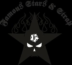 Vinicius Packeiser Logo ,Logo , icon , SVG Vinicius Packeiser Logo