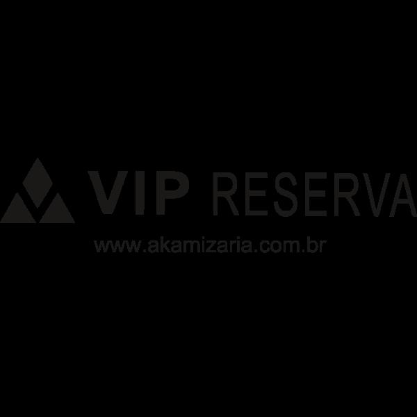 VIP Reserva Logo ,Logo , icon , SVG VIP Reserva Logo